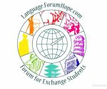 Exchange Students - Echange Linguistique