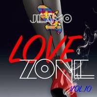 Love Zone Vol.10
