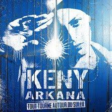 Keny Arkana: Tout tourne autour du Soleil - Musique sur GooglePlay