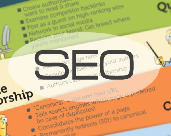 How to SEO a Multi-lingual website? - Tackk