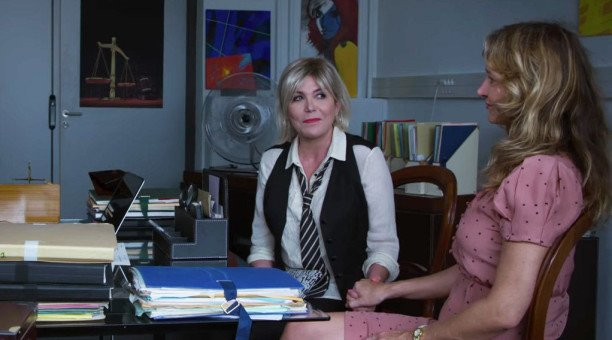Chacun sa vie : ribambelle de stars pour la première bande-annonce du nouveau film de Claude Lelouch (VIDEO)