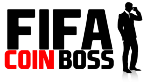 fifa 14 coins for sale