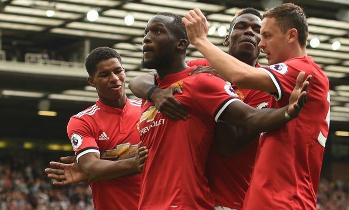 Manchester United Dituntut Lebih Baik Lagi Mulai Dari Sekarang