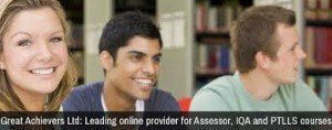 Level 3 PTLLS Courses: Paving A Clear Path Ahead For Pursuers | Fine blogs to read