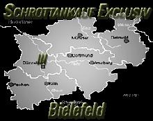 Schrottankauf Bielefeld | Schrottankauf Exclusiv