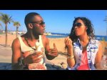 Sean Chris - Contwol - Feat. Ben J