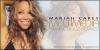 mariah-france: Ta source francaise sur Mariah Carey - Portail*