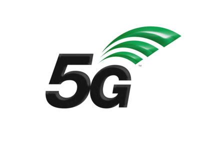 Téléphonie mobile : du 25 Gb/s sur la 5G