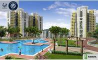 Nirmal Lifestyle City in Kalyan Mumbai, Nirmal Lifestyle City in Outer Mumbai, property in Kalyan Mumbai