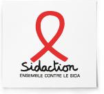 Journée mondiale de lutte contre le sida 2016