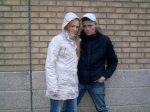 Blog de diam3359 - Ma famille