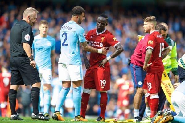 Manchester City Akhirnya Terima Kekalahan Pertama Di Premier League