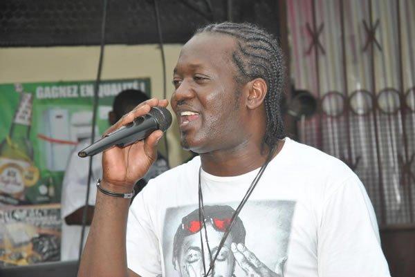 http://www.cameroon-info.net/reactions/@,58640,7,cameroun-musique-kaisa-pakito-donne-son-avis-sur-le-clash-entre-petit-pays-et-sa.html