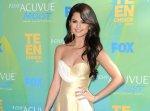 Vidéo : Selena Gomez reprend Nicki Minaj sur scène !
