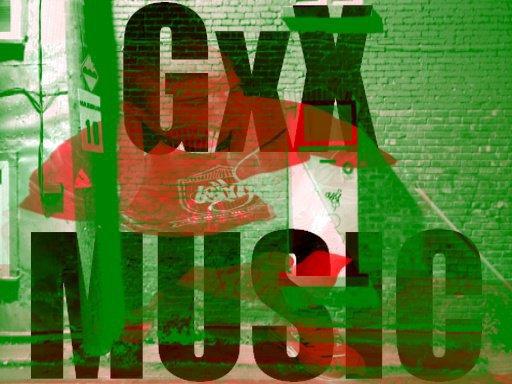 Gxx music | Facebook