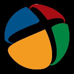 DriverPack Solution 17 ISO Free Download [Offline + Online Installer]