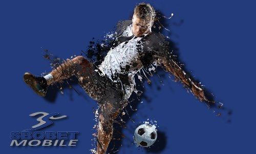 Situs Bandar Taruhan Bola Online Liga Inggris EPL Terpercaya