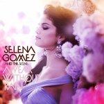 le blog de selena-love-89