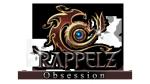 Rappelz : le MMORPG 3D gratuit dans un univers héroïque-fantaisie | Jeu PC online gratuit par gPotato