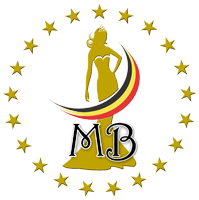 Miss Namur pour Miss Belgique | Miss Belgium