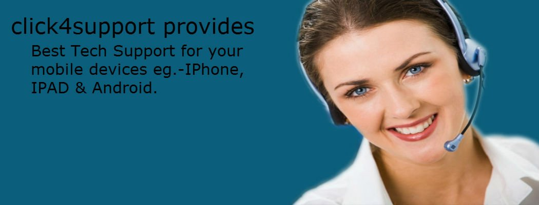 Technical Support for Customer Service