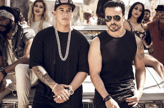 INTERNATIONAL BELLA STEEL PRODUCTIONS: DADDY YANKEE FEAT OZUNA 'LA ROMPE CORAZONES'