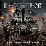 spanishcharts.com - Iron Maiden - A Matter Of Life And Death