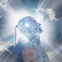 L'ingénierie du vivant et la mort. Parle-t-on encore de la même humanité? | Mondialisation