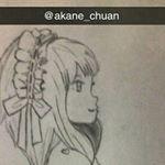 @akane_chuan