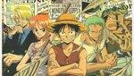 One Piece - 003
