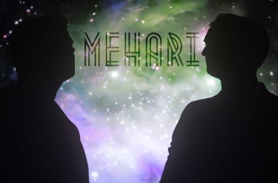 Mehari dévoile le clip interactif de Long Way Home, extrait du maxi All This Time. | Muzikomag