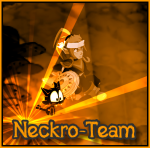 le blog de Neckro-team
