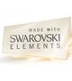Swarovski Elements - Blog News & Events