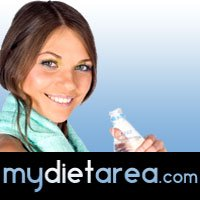 MyDietArea.com - Diets that work!