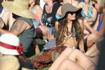 Vanessa Hudgens Pics -- pics of vanessa hudgens