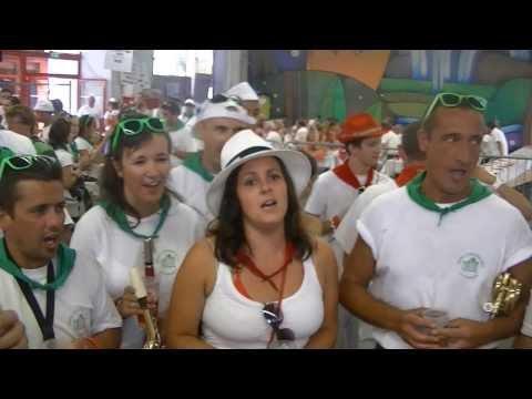 StationBodega Webradio Sudouest Férias Festayres Rugby