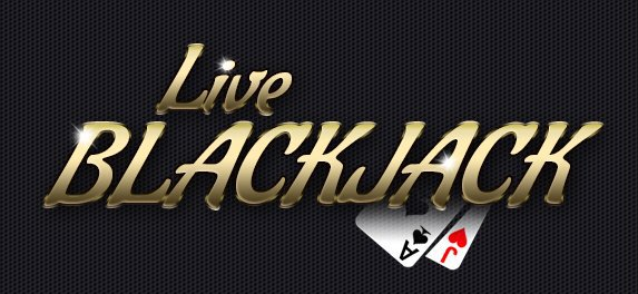 Game Live Blackjack Online Uang Asli Android iOS Terpercaya
