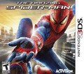 Test vidéo : The Amazing Spiderman (PS3)