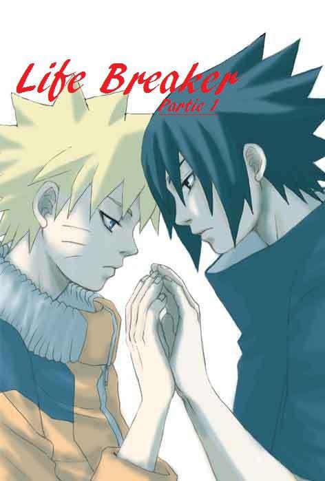 Life Breaker - Part 1