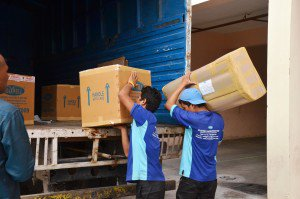 How to hire Expert Packers and Movers to made home relocation Easy and Secure