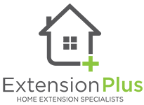 Extension Plus | House Extension Specialists London & South East