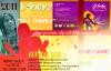 """PUB G-ladys pour son projet """"mes origines"""" - Montage With Photoshop"""
