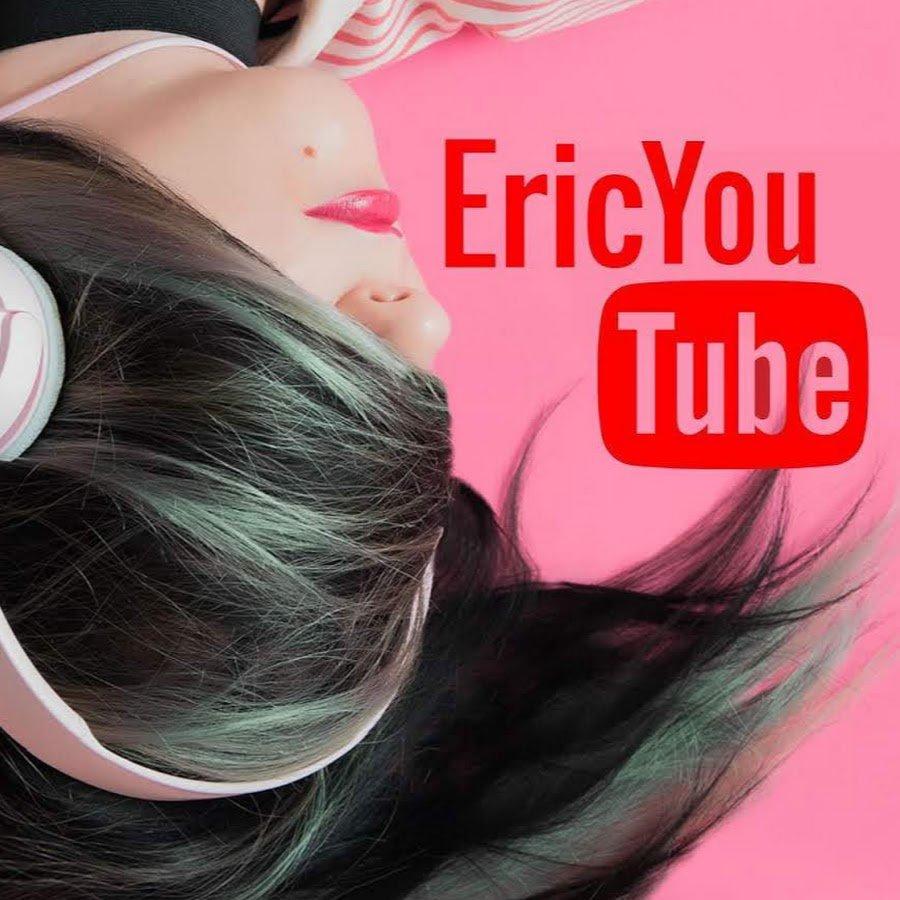 Eric You