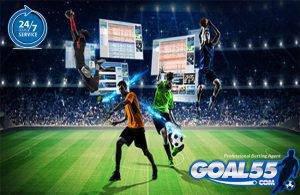 Daftar Judi Bola Online Dengan Deposit Termurah