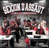 sexion d assault - Blog de stevenrevilletdu53leboss - underclass hero steven