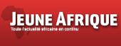 Jeune Afrique | Chronologie de Félix Houphouët-Boigny : 20 ans après, l'héritage