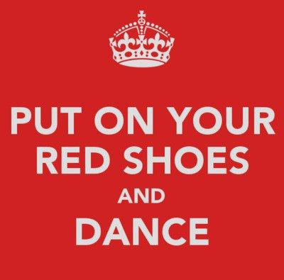 3REASON VS FENOFLOW - Red Shoes Remix 2014 (Electro-Dance)