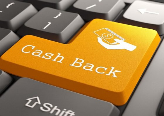 Protect Your merchant account against chargebacks in your business.