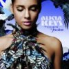 "Anniversaire de la Fondation ""Keep A Child Alive"" - Blog Music de AliciaKeysAsIAm - Alicia Keys"