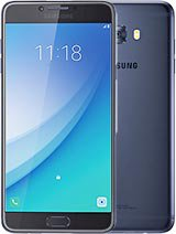 Samsung Galaxy C7 Pro- Price and full phone specifications
